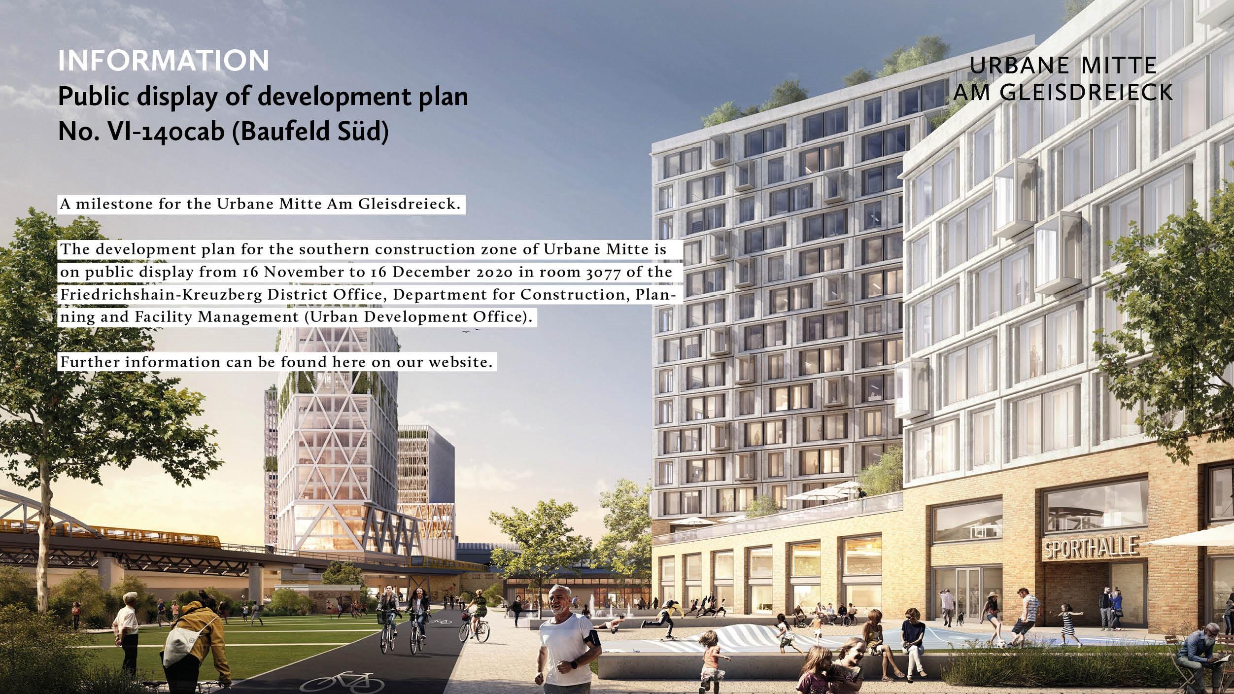 https://urbane-mitte.de/en/south-construction-site/